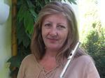 Catherine Quinlan   Flute teacher