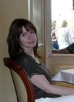 Natalia Omidi   russian language teacher