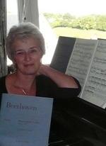 jenny quick | Classical Piano teacher