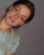 Anissa Safi | German language teacher