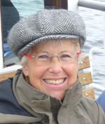 Teena Gould   Tai Chi Movements for Wellbeing. Ceramics. Mosaics teacher