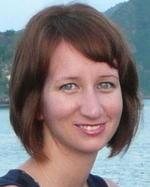 Chloe Ouzeau | French teacher