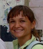 Lidia Kondratyeva   russian language coach