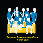 Personal Development Circle North East |