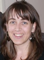 Manuela Evans | Spanish language teacher