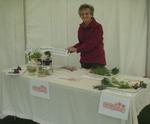 Audrey Miller | Member since January 2009 | Birmingham Selly Oak/Park area, United Kingdom