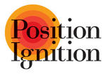 Position Ignition |