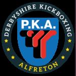 Derbyshire Kickboxing - Alfreton |