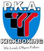 kickboxing4sport.co.uk | Member since March 2010 | Chesterfield, United Kingdom