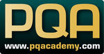 The Pauline Quirke Academy of Performing Arts |