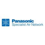 Panasonic Multi Split Air Conditioner |