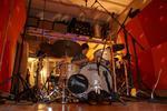 Tomas Garcia | Drum Kit teacher