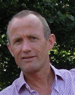 Hans de Gruijter | Personal Development coach
