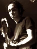 Pippo de Palma   guitar tutor