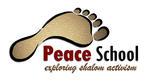 Peace School |