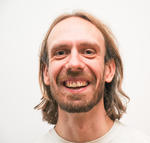 Pete Anderson | health and wellbeing coach