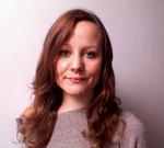 Heidi Gordon-Smith   spanish and English teacher