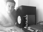 Jez Nabarro   Music Technology and Production tutor