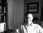 Neal Rowland | ITIL Certification instructor