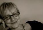 Janice Robertson | Life and career coach