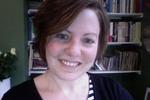 Anne-Cecile Burguiere | French native speaker and Science tutor