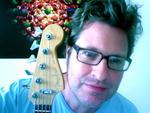 Sebastian Duncan | LEARN HOW TO PLAY BASS GUITAR FROM AN EXPERIENCED MUSICISN teacher