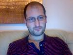 Matt Fisher | Music Technology teacher