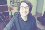 James Ashbury   guitar teacher