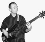 Fabrizio Zidarich   guitar teacher