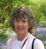 Jennifer Evans | foreign languages teacher