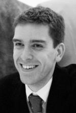 Charles Hotham | history tutor
