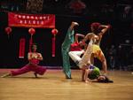 Movema -World Dance |