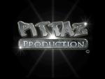 PiTTAZ Production Ltd  