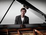 Luke Phillips | Piano & Music Theory teacher