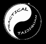 Othmar Vigl | Tai Chi Chuan instructor