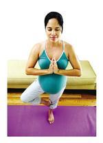Hannah Fries | yoga teacher