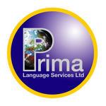 Prima Language Services Ltd |
