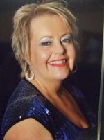 Jacquii Cann | Singing and Performance tutor