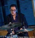 Daoud Merchant   Drums / Drum Kit teacher