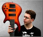 Jeremy Price | Bass Guitar and Guitar and Piano teacher