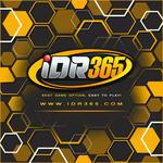 IDR365 OFFICIAL | IDR365 AGEN JUDI BOLA ONLINE TERPERCAYA DI INDONESIA teacher