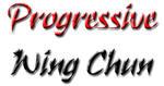 Neil Sydenham | Wing Chun instructor