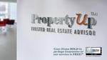 Property Up |