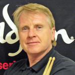 Jim Ferris | Drum Kit teacher