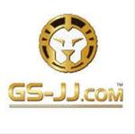 wristbands GSJJ   GS-JJ teacher