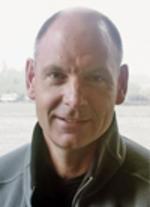 Richard Farmer | Tai Chi Movement & Meditation workshop leader