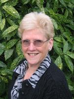 Rosemary Westwell | Piano & Music Theory teacher