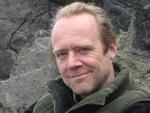 Romeck  van Zeijl | group facilitation and psychotherapy/supervision/mentoring teacher