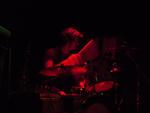 Ciaran Shields | Drum Lessons teacher
