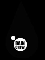 Rain Crew  